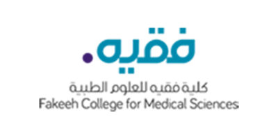 Fakieeh College