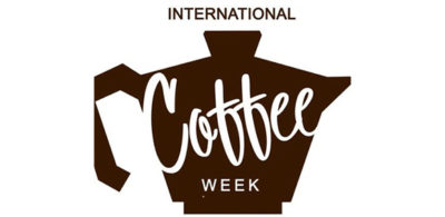 The Coffee week jeddah